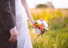 Wiltshire Wedding Photography Winkworth Farm