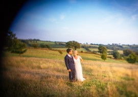 Creative Natural Wedding Photography Devon Shilstone
