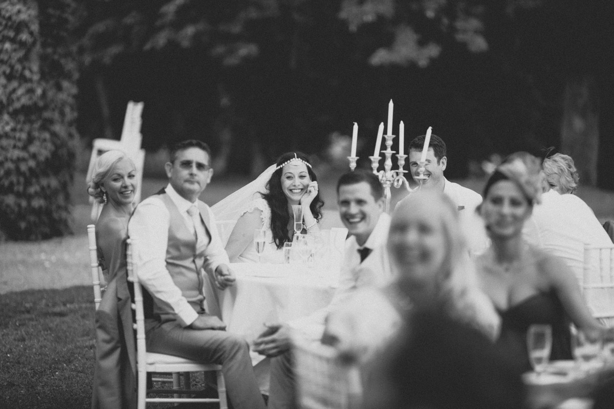 speeches wedding photographydordogne france