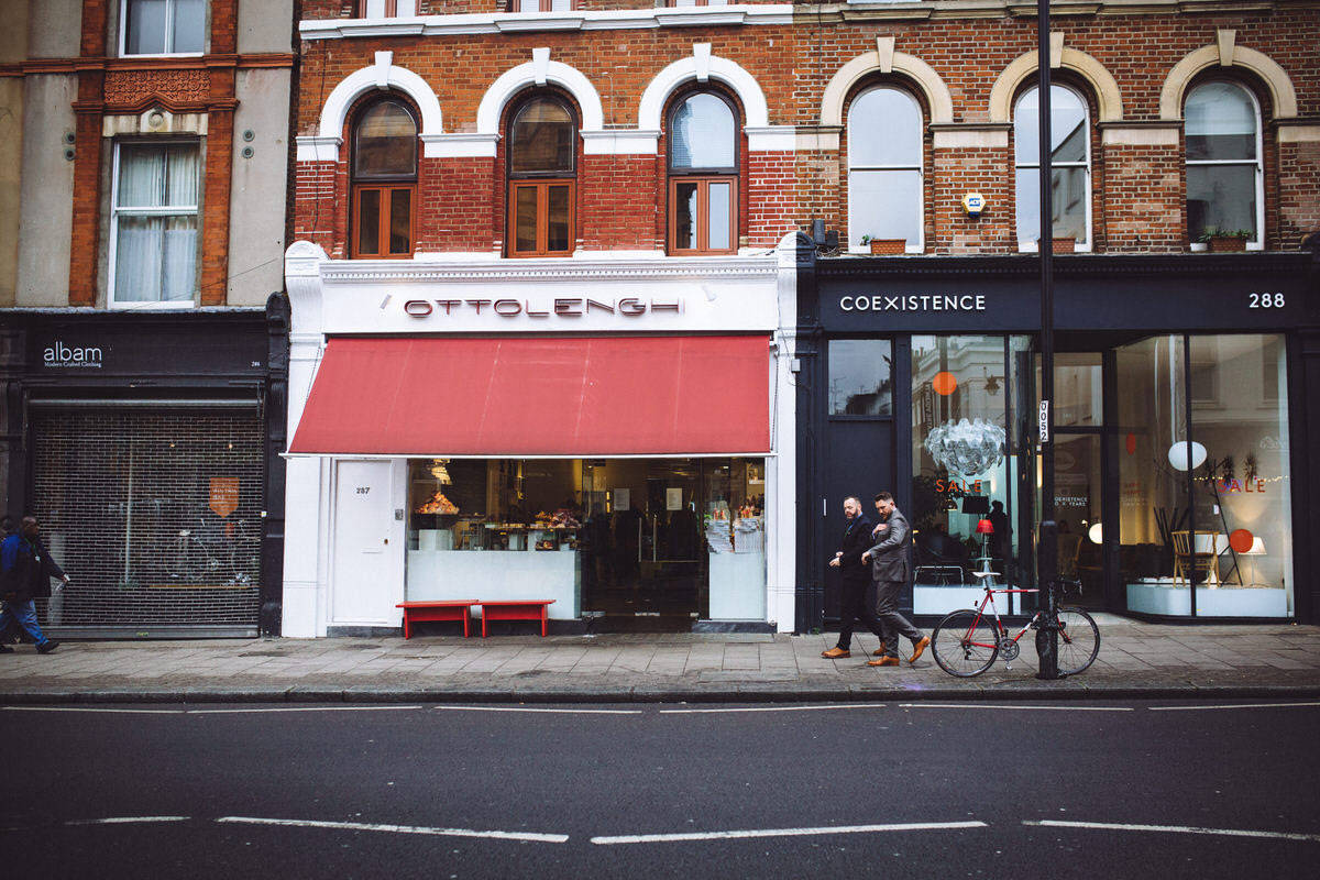 113_018-ottolenghi-islington-wedding-photography