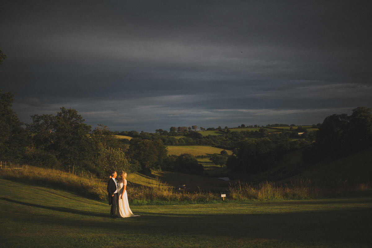 best devon wedding photography 2015