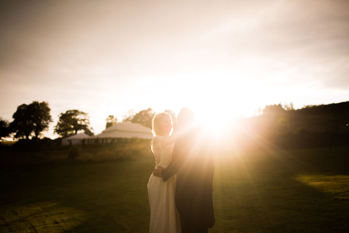 devon wedding shilstone house 2015