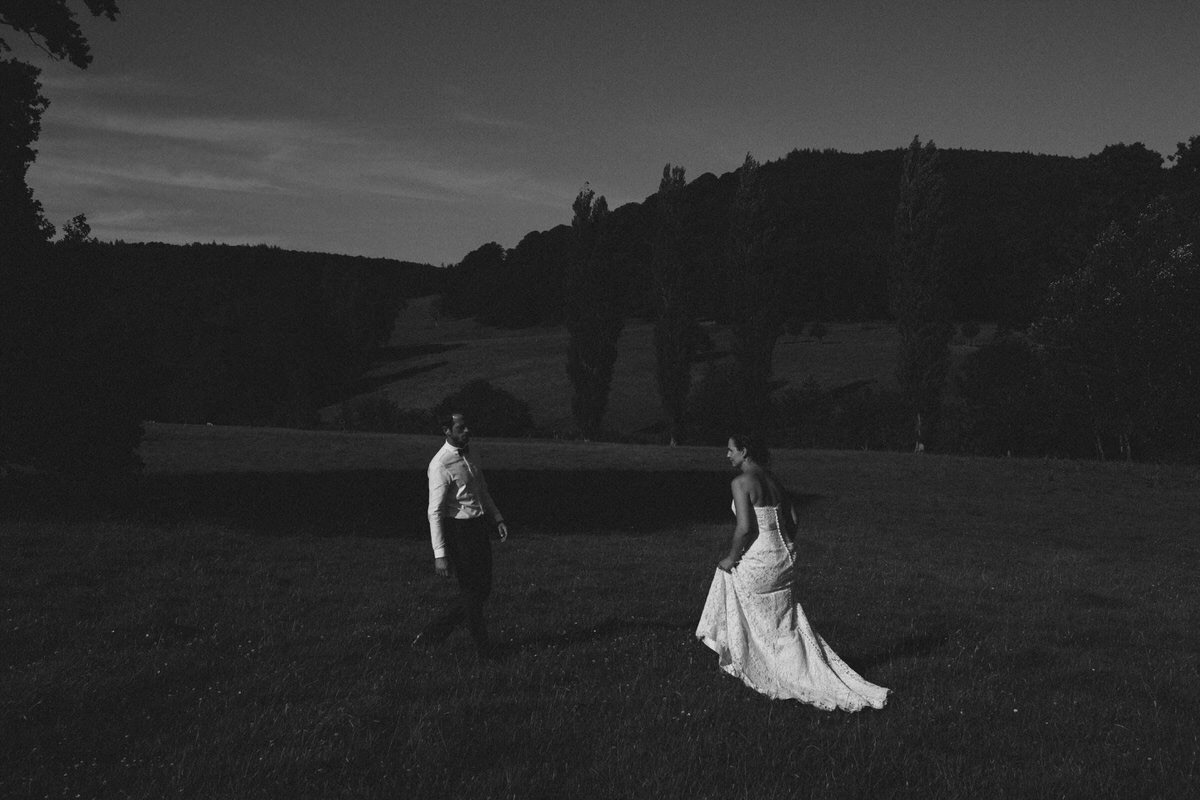 top devon wedding photographer 2015