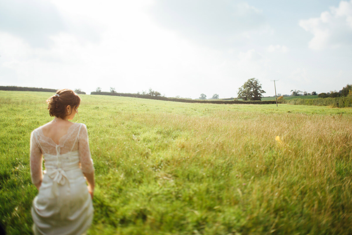 uk farm wedding photography
