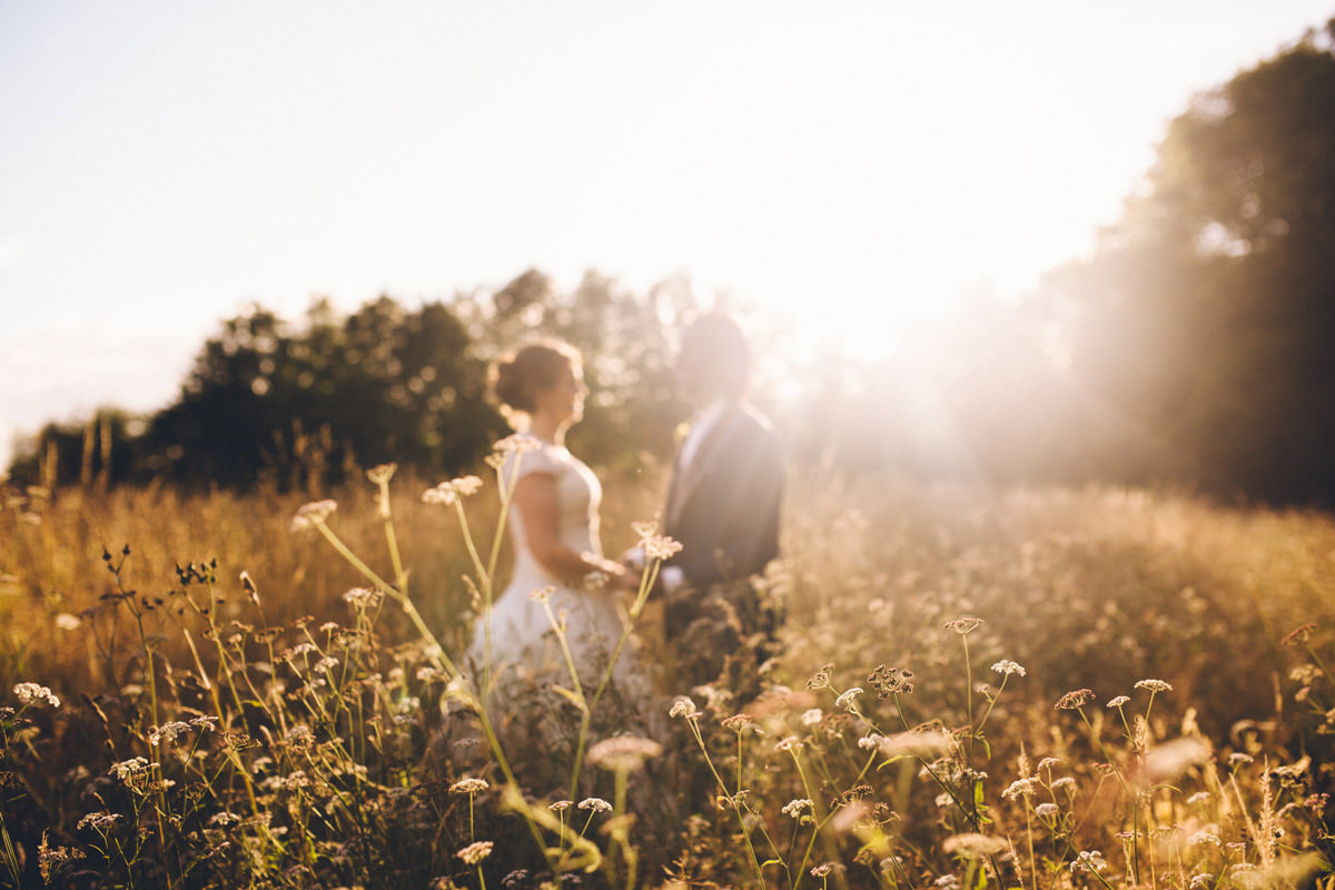 best woodland weddings photography