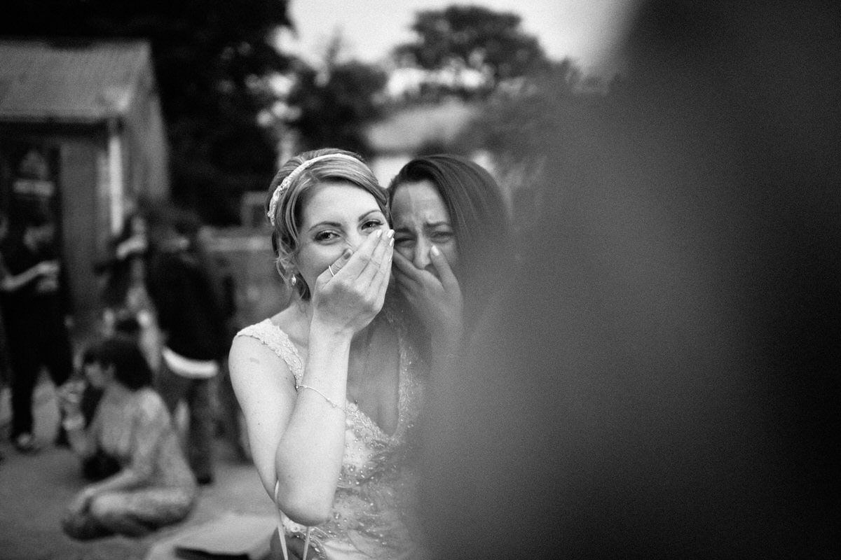documentary wedding photographer 2015