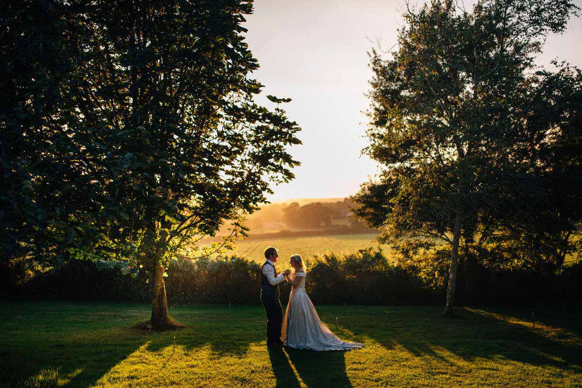 top wedding photographers in cornwall