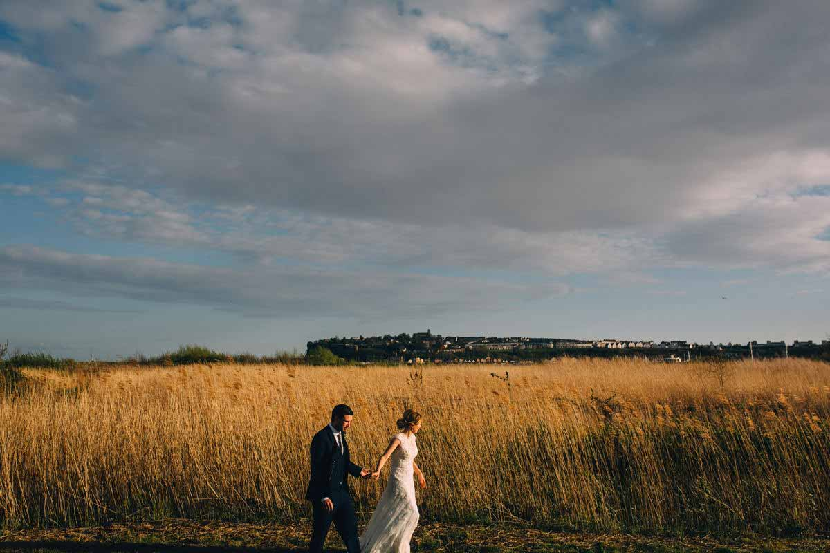 top wedding photographers in cardiff