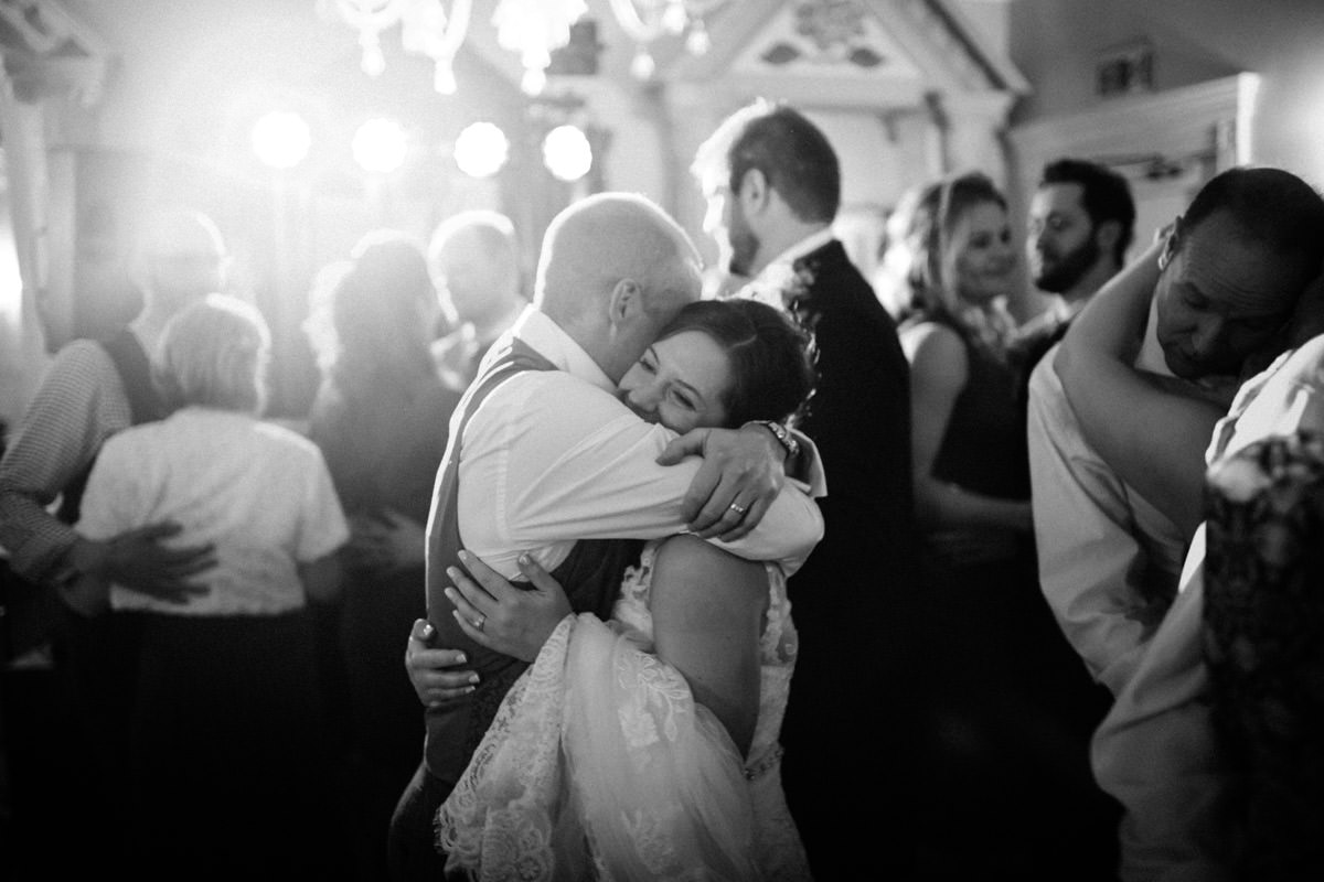 uk best wedding photographers in bristol