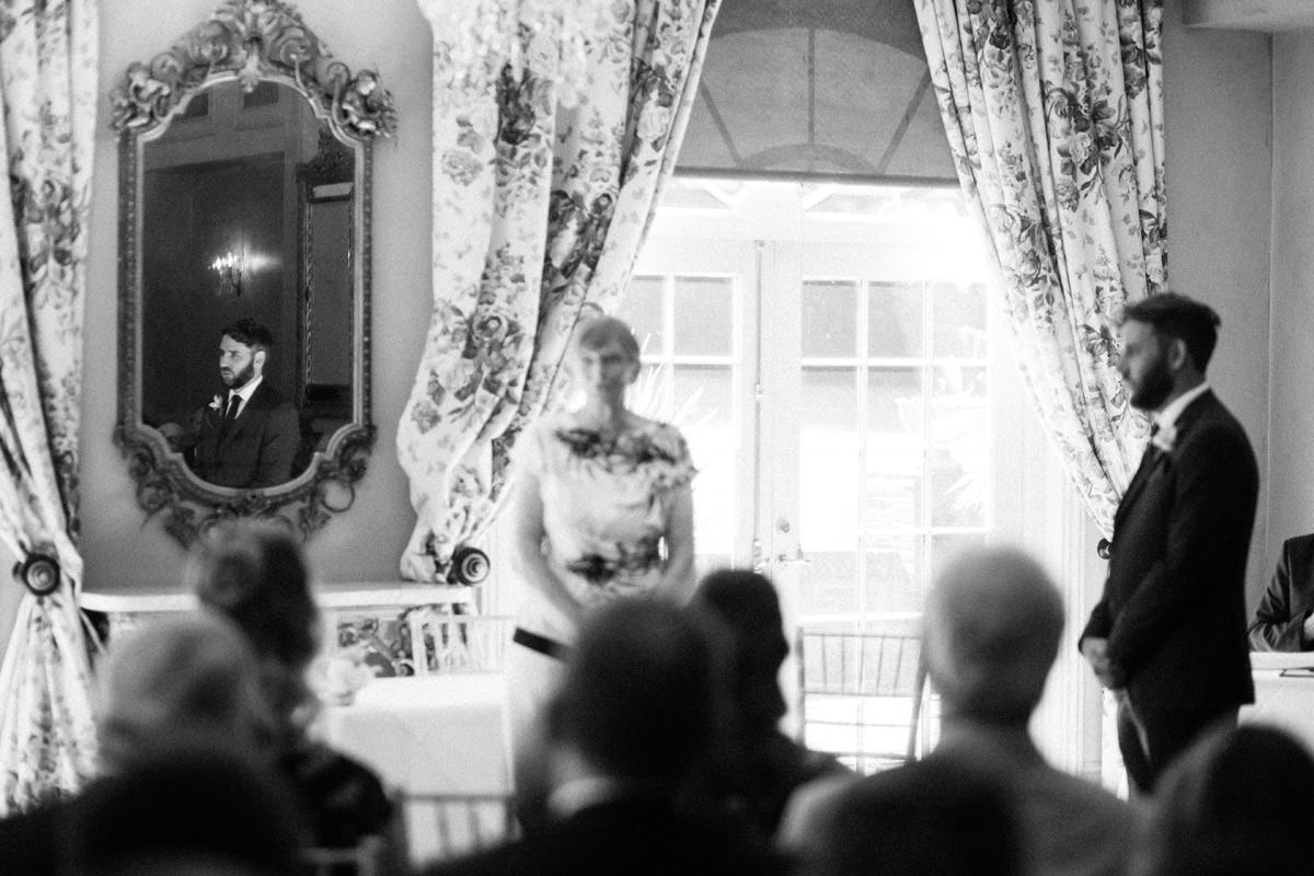 uk top wedding photographers in devon
