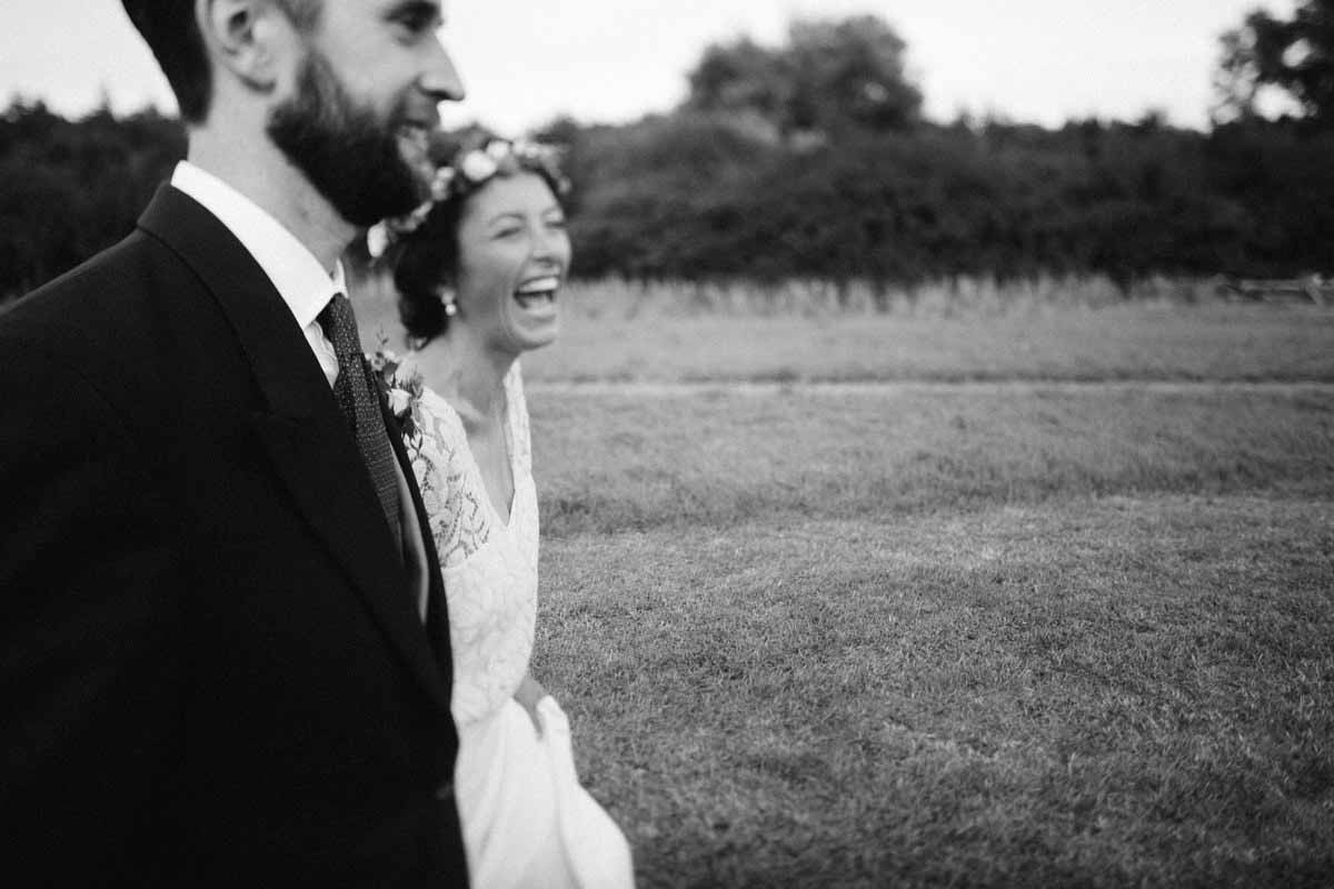 best wedding photographers in south england