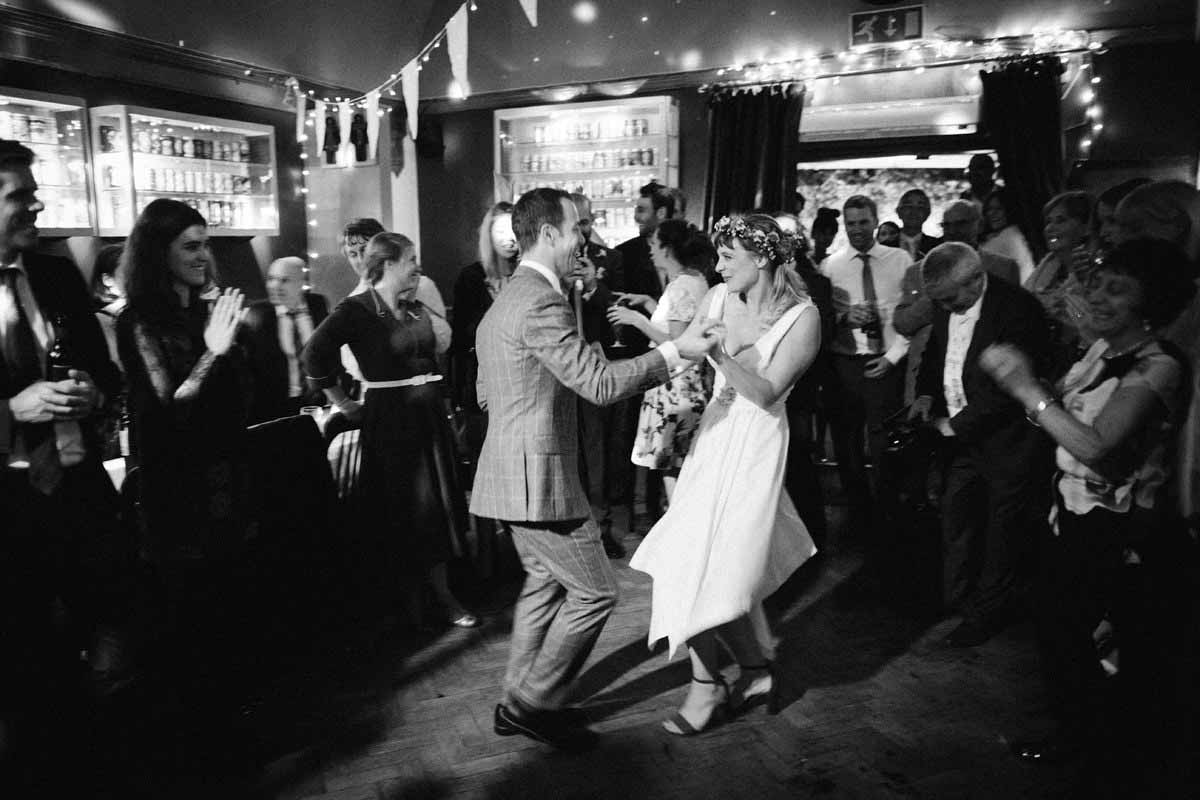 top small wedding photographers uk