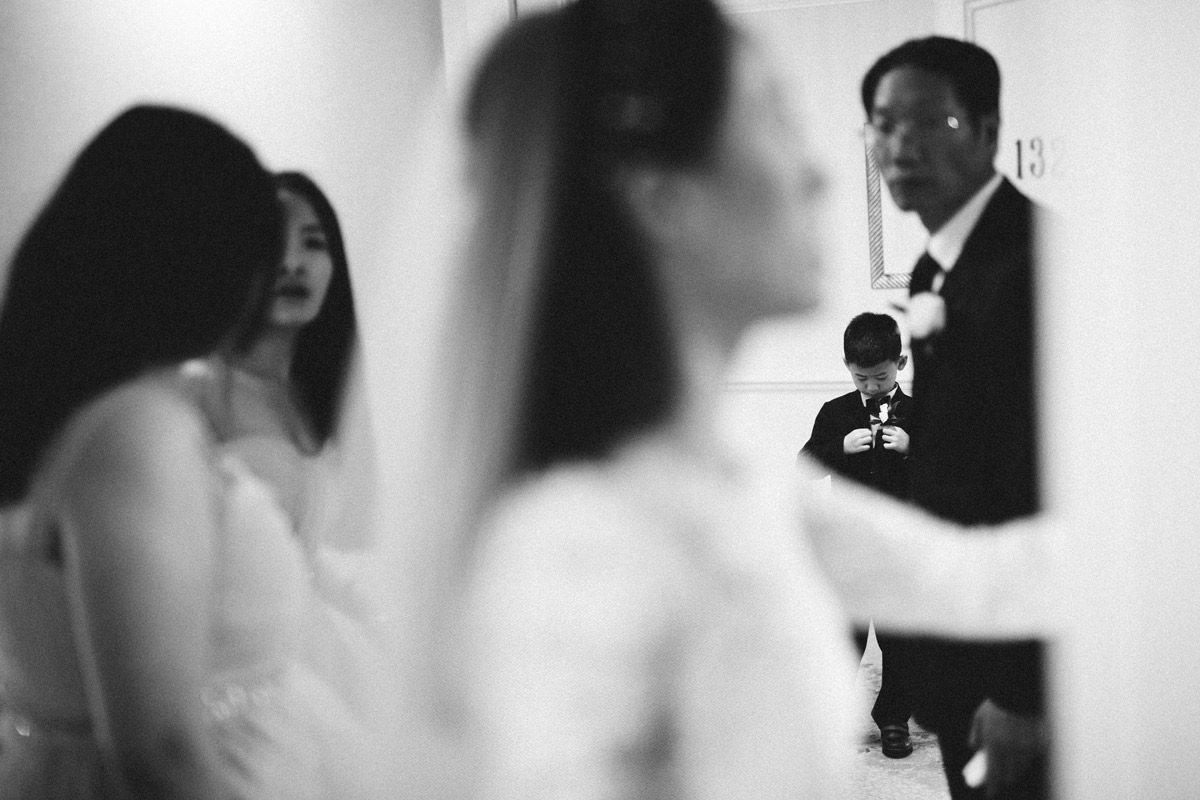 best chinese wedding photographers uk
