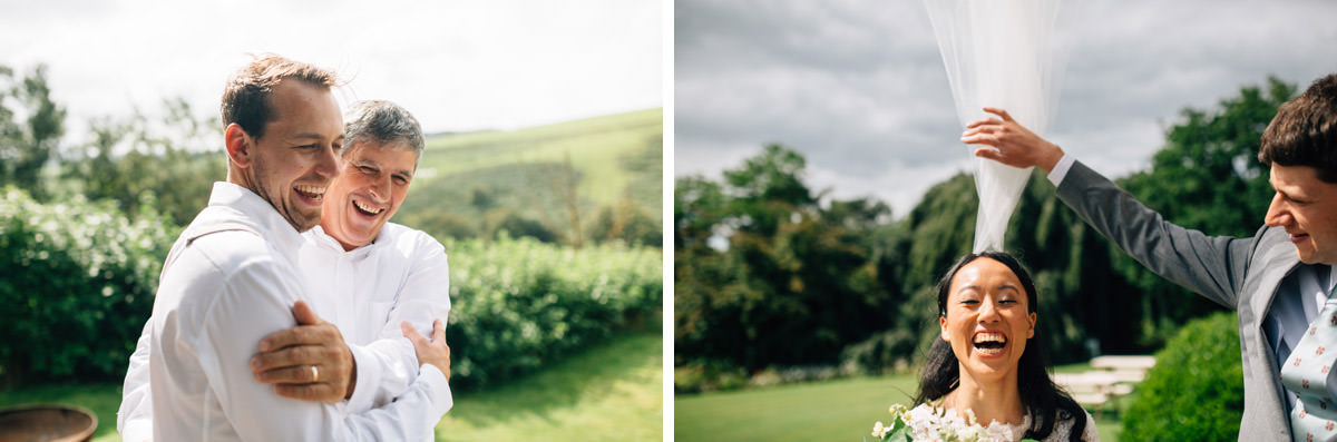 best wedding photographers in bristol