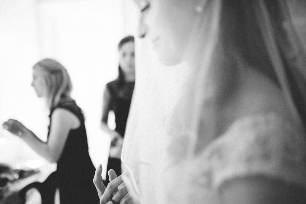 best black and white wedding photographers uk
