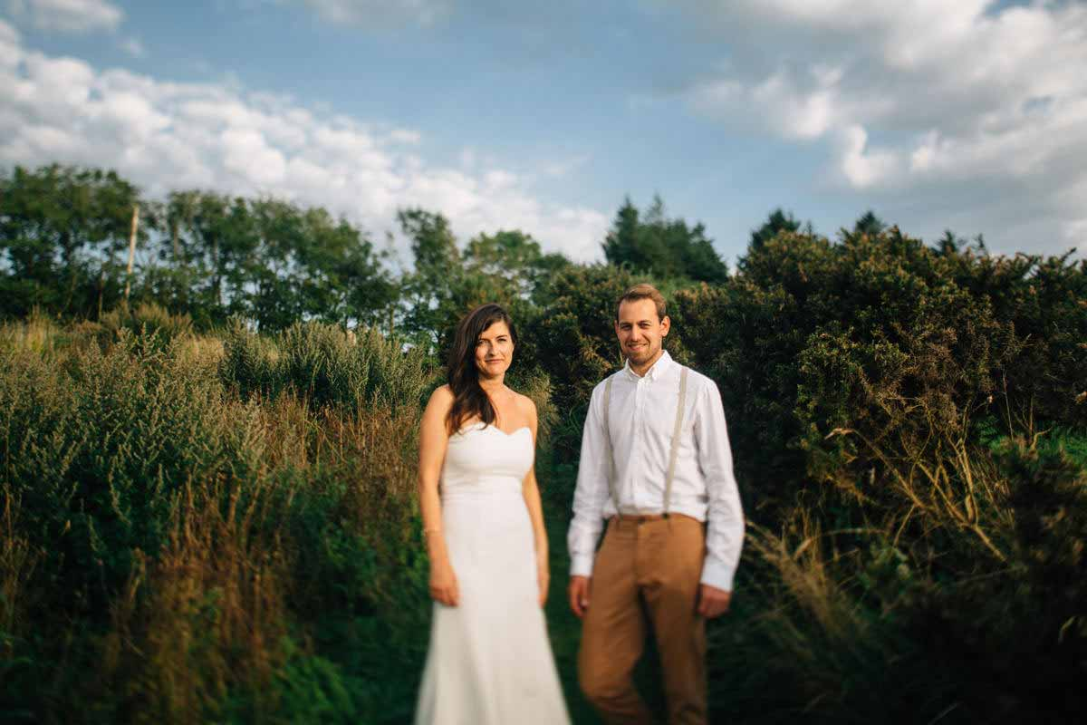 best portrait wedding photographers uk