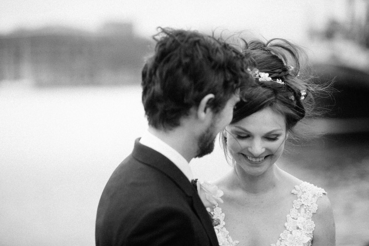 top black and white wedding photographers uk