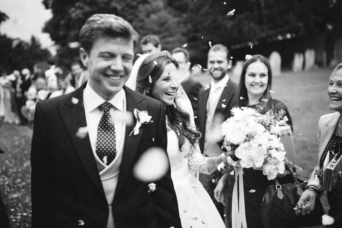 best natural light wedding photographers uk