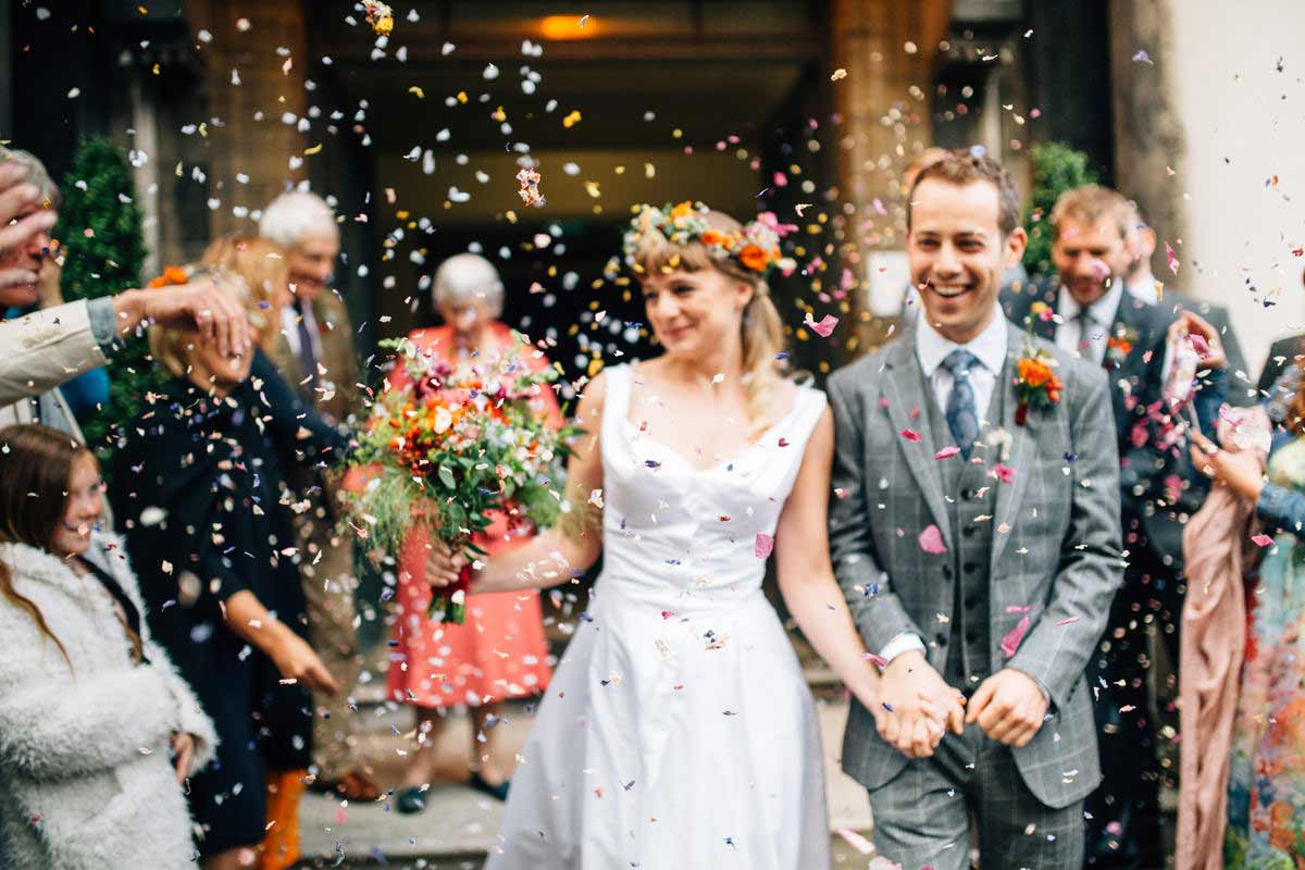 top wedding photographers in london