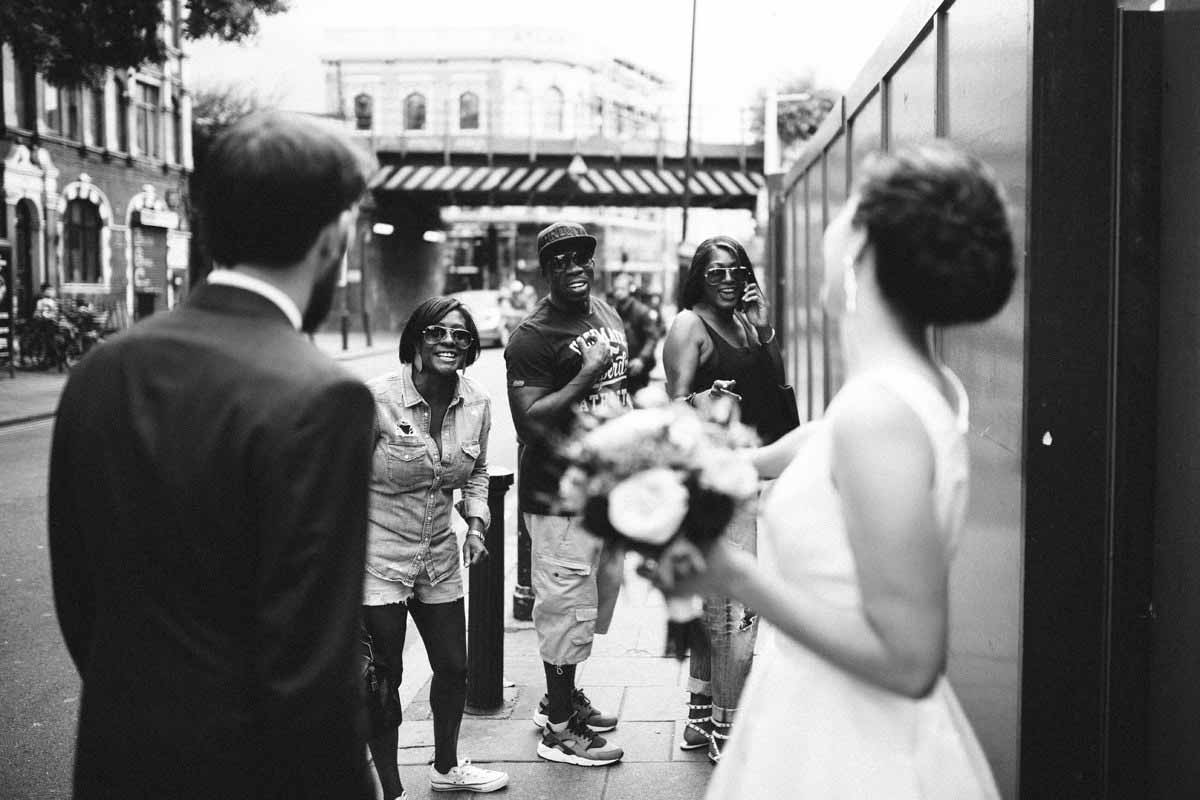 top wedding photographers in brixton