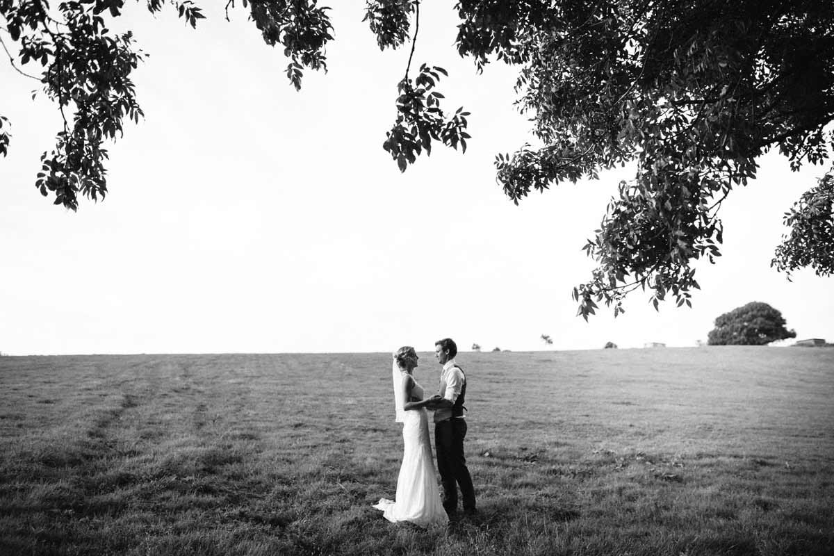top wedding photographers in bristol