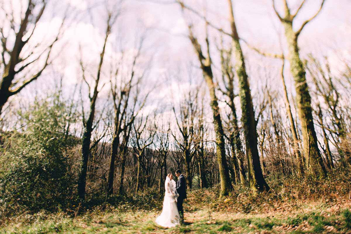 best wedding photographers in wales