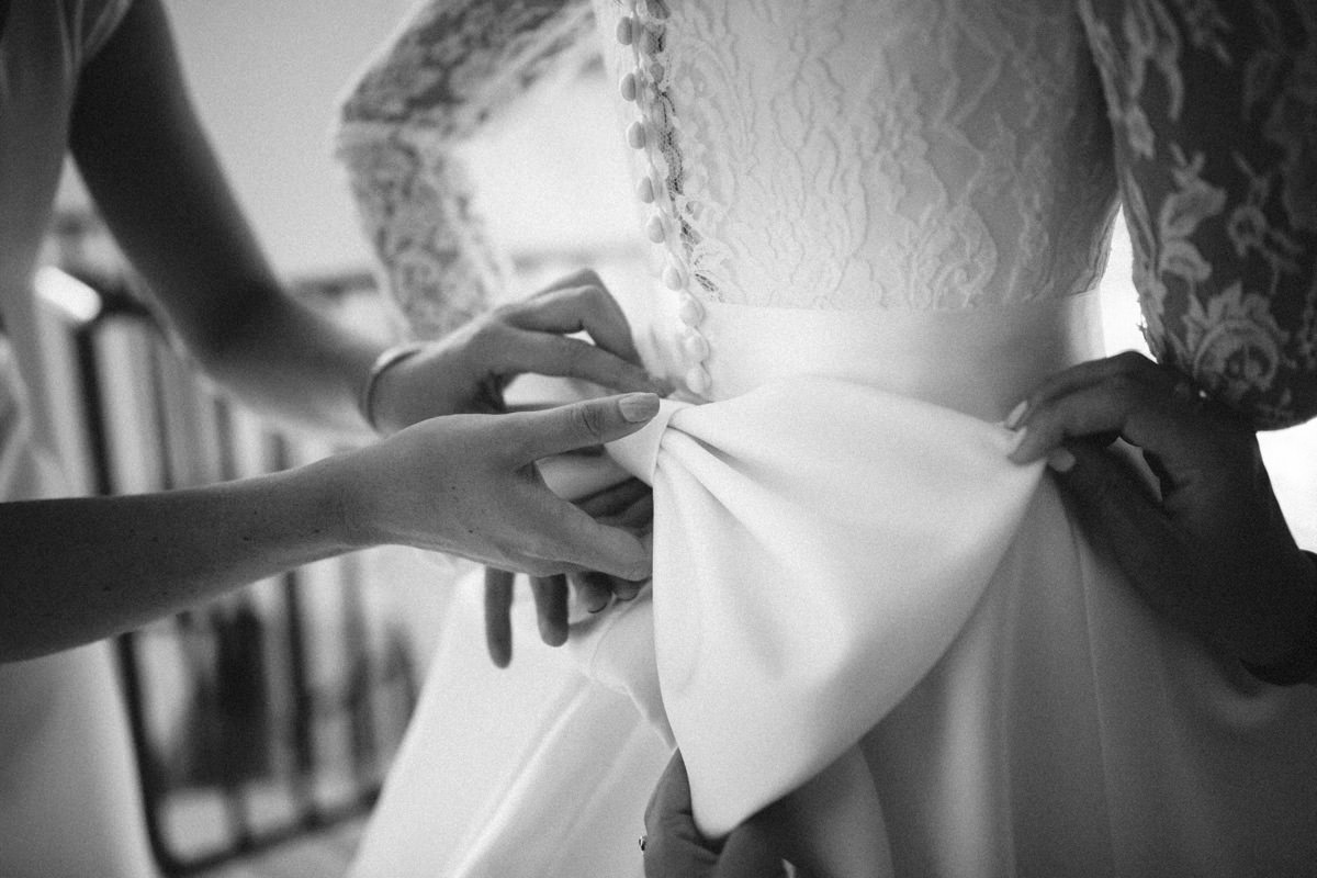 best fashion wedding photographers london