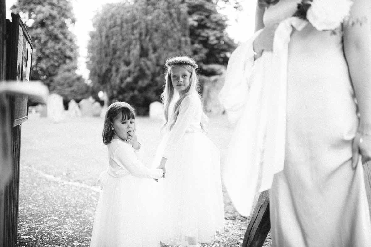 top wedding photographers in london boroughs